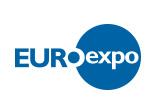Euroexpo Fairs