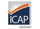 ICAP Romania