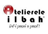 Ateliere Ilbah