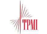 Fcaultatea de Textile, Pielarie si Management Industrial